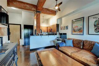 Photo 13: 223 599 Pandora Ave in : Vi Downtown Condo for sale (Victoria)  : MLS®# 856295