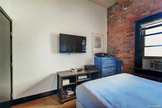 Photo 10: 223 599 Pandora Ave in : Vi Downtown Condo for sale (Victoria)  : MLS®# 856295