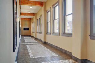 Photo 17: 223 599 Pandora Ave in : Vi Downtown Condo for sale (Victoria)  : MLS®# 856295