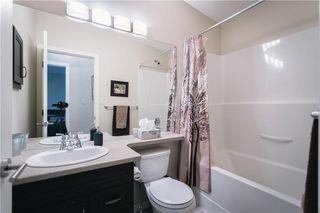 Photo 12: 201 Ravensden Drive in Winnipeg: River Park South Residential for sale (2F)  : MLS®# 202022749