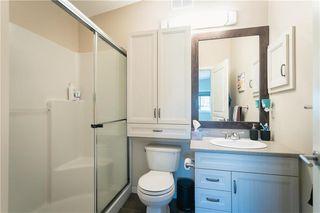Photo 9: 201 Ravensden Drive in Winnipeg: River Park South Residential for sale (2F)  : MLS®# 202022749