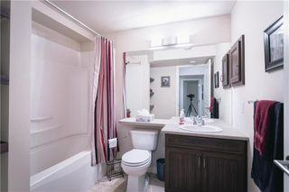 Photo 19: 201 Ravensden Drive in Winnipeg: River Park South Residential for sale (2F)  : MLS®# 202022749