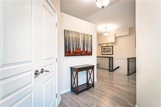 Photo 2: 201 Ravensden Drive in Winnipeg: River Park South Residential for sale (2F)  : MLS®# 202022749