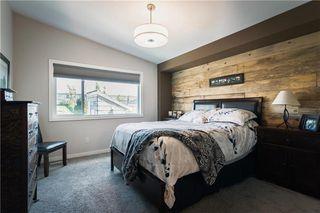 Photo 8: 201 Ravensden Drive in Winnipeg: River Park South Residential for sale (2F)  : MLS®# 202022749