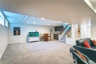 Photo 15: 201 Ravensden Drive in Winnipeg: River Park South Residential for sale (2F)  : MLS®# 202022749