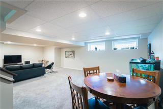 Photo 13: 201 Ravensden Drive in Winnipeg: River Park South Residential for sale (2F)  : MLS®# 202022749