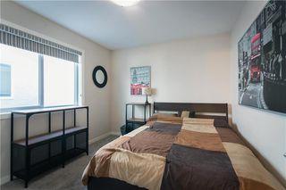 Photo 10: 201 Ravensden Drive in Winnipeg: River Park South Residential for sale (2F)  : MLS®# 202022749