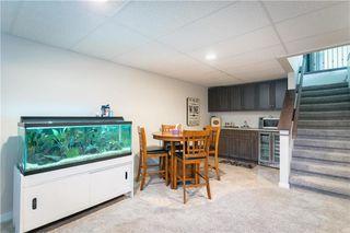 Photo 17: 201 Ravensden Drive in Winnipeg: River Park South Residential for sale (2F)  : MLS®# 202022749