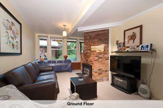 Photo 29: 2239 TRAFALGAR Street in Vancouver: Kitsilano House for sale (Vancouver West)  : MLS®# R2504607