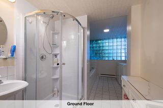 Photo 36: 2239 TRAFALGAR Street in Vancouver: Kitsilano House for sale (Vancouver West)  : MLS®# R2504607