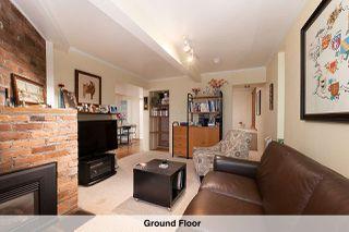 Photo 30: 2239 TRAFALGAR Street in Vancouver: Kitsilano House for sale (Vancouver West)  : MLS®# R2504607