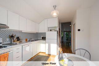 Photo 20: 2239 TRAFALGAR Street in Vancouver: Kitsilano House for sale (Vancouver West)  : MLS®# R2504607