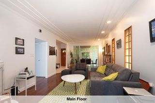 Photo 7: 2239 TRAFALGAR Street in Vancouver: Kitsilano House for sale (Vancouver West)  : MLS®# R2504607