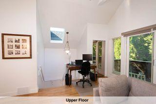 Photo 15: 2239 TRAFALGAR Street in Vancouver: Kitsilano House for sale (Vancouver West)  : MLS®# R2504607