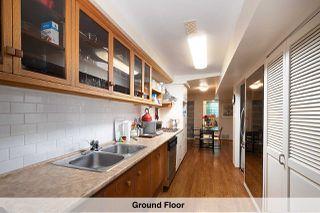 Photo 34: 2239 TRAFALGAR Street in Vancouver: Kitsilano House for sale (Vancouver West)  : MLS®# R2504607