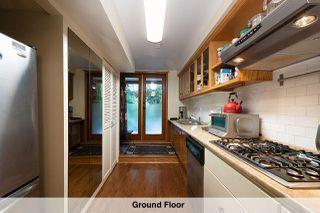 Photo 33: 2239 TRAFALGAR Street in Vancouver: Kitsilano House for sale (Vancouver West)  : MLS®# R2504607