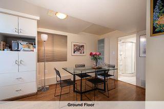 Photo 31: 2239 TRAFALGAR Street in Vancouver: Kitsilano House for sale (Vancouver West)  : MLS®# R2504607