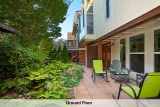 Photo 27: 2239 TRAFALGAR Street in Vancouver: Kitsilano House for sale (Vancouver West)  : MLS®# R2504607