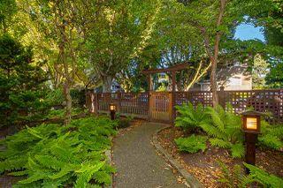 Photo 2: 2239 TRAFALGAR Street in Vancouver: Kitsilano House for sale (Vancouver West)  : MLS®# R2504607