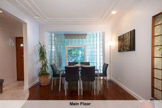 Photo 9: 2239 TRAFALGAR Street in Vancouver: Kitsilano House for sale (Vancouver West)  : MLS®# R2504607