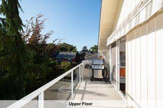 Photo 22: 2239 TRAFALGAR Street in Vancouver: Kitsilano House for sale (Vancouver West)  : MLS®# R2504607