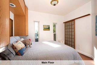 Photo 13: 2239 TRAFALGAR Street in Vancouver: Kitsilano House for sale (Vancouver West)  : MLS®# R2504607