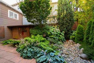 Photo 38: 2239 TRAFALGAR Street in Vancouver: Kitsilano House for sale (Vancouver West)  : MLS®# R2504607