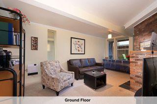 Photo 28: 2239 TRAFALGAR Street in Vancouver: Kitsilano House for sale (Vancouver West)  : MLS®# R2504607