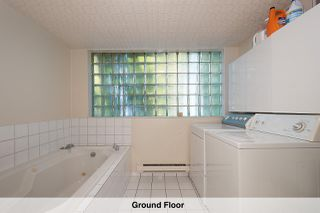 Photo 37: 2239 TRAFALGAR Street in Vancouver: Kitsilano House for sale (Vancouver West)  : MLS®# R2504607