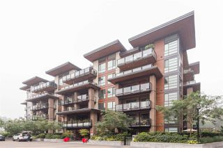 Photo 28: 207 719 W 3RD STREET in North Vancouver: Harbourside Condo for sale : MLS®# R2498764