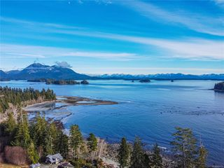 Photo 12: 1176 Second Ave in : PA Salmon Beach House for sale (Port Alberni)  : MLS®# 860074