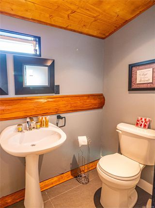 Photo 9: 1176 Second Ave in : PA Salmon Beach House for sale (Port Alberni)  : MLS®# 860074