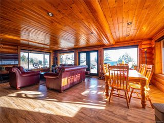 Photo 4: 1176 Second Ave in : PA Salmon Beach House for sale (Port Alberni)  : MLS®# 860074