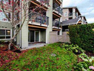 "Photo 17: 102 21009 56 Avenue in Langley: Salmon River Condo for sale in ""Cornerstone"" : MLS®# R2518553"