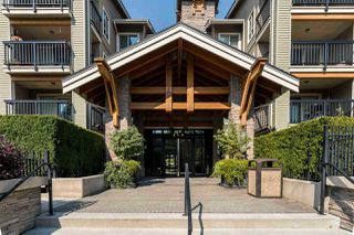 "Photo 19: 102 21009 56 Avenue in Langley: Salmon River Condo for sale in ""Cornerstone"" : MLS®# R2518553"