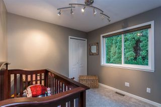 Photo 21: 34829 MILLSTONE Court in Abbotsford: Abbotsford East House for sale : MLS®# R2518764