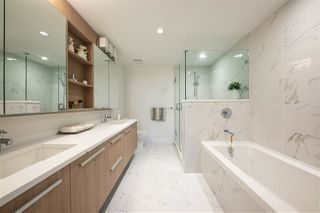 Photo 11: 704 1210 E 27TH Street in North Vancouver: Lynn Valley Condo for sale : MLS®# R2520646