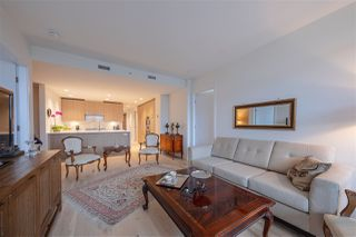 Photo 9: 704 1210 E 27TH Street in North Vancouver: Lynn Valley Condo for sale : MLS®# R2520646