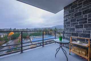 Photo 18: 704 1210 E 27TH Street in North Vancouver: Lynn Valley Condo for sale : MLS®# R2520646