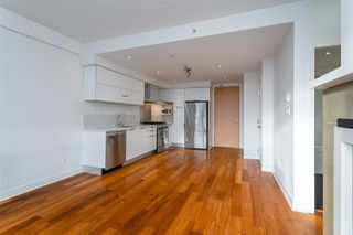 """Photo 7: 501 1808 W 1ST Avenue in Vancouver: Kitsilano Condo for sale in """"First on First"""" (Vancouver West)  : MLS®# R2527918"""