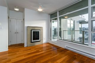 """Photo 6: 501 1808 W 1ST Avenue in Vancouver: Kitsilano Condo for sale in """"First on First"""" (Vancouver West)  : MLS®# R2527918"""
