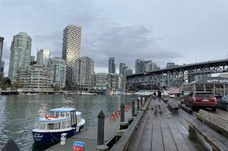 """Photo 26: 501 1808 W 1ST Avenue in Vancouver: Kitsilano Condo for sale in """"First on First"""" (Vancouver West)  : MLS®# R2527918"""