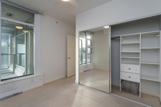 """Photo 12: 501 1808 W 1ST Avenue in Vancouver: Kitsilano Condo for sale in """"First on First"""" (Vancouver West)  : MLS®# R2527918"""