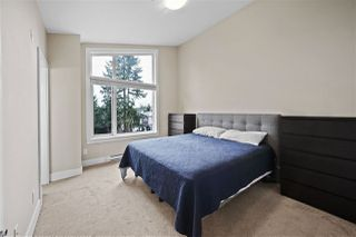 "Photo 12: 16 1731 PRAIRIE Avenue in Port Coquitlam: Glenwood PQ Townhouse for sale in ""TIMBERLAND HOMES"" : MLS®# R2528860"