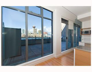Photo 8: 2209 W 51ST Ave in Vancouver: S.W. Marine House for sale (Vancouver West)  : MLS®# V637006