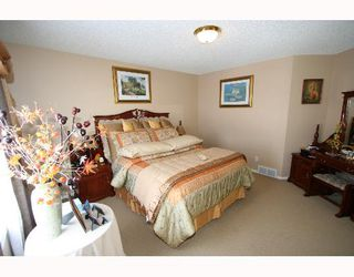 Photo 6:  in CALGARY: Arbour Lake Residential Detached Single Family for sale (Calgary)  : MLS®# C3256501