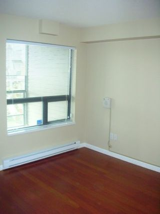 Photo 5: # 205 997 W 22ND AV in Vancouver: CA Cambie Condo for sale (VW Vancouver West)  : MLS®# V637587