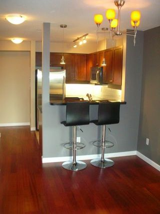 Photo 4: # 205 997 W 22ND AV in Vancouver: CA Cambie Condo for sale (VW Vancouver West)  : MLS®# V637587
