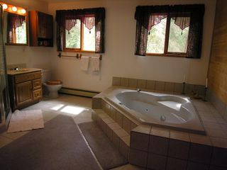 Photo 6: 9200 Knouff Lake Road in Kamloops: House for sale (FVREB Out of Town)  : MLS®# 87362