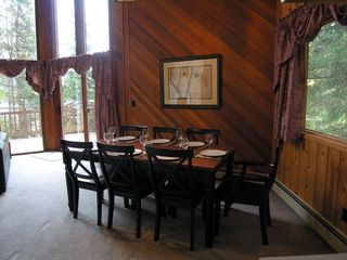 Photo 3: 9200 Knouff Lake Road in Kamloops: House for sale (FVREB Out of Town)  : MLS®# 87362